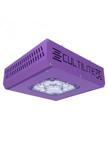 Led Antares 90W - Cultilite
