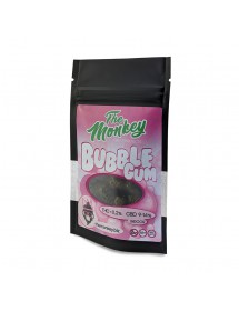 Bubble Gum 1 Gr di Cannabis...