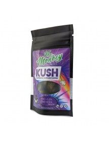 Kush 2 gr di Cannabis Light - The Monkey