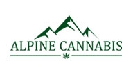 Alpine Cannabis