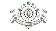 No Border Seeds